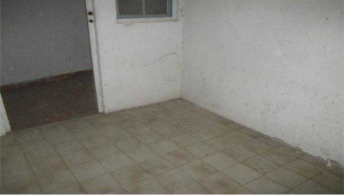 Casa en Benavent de Segrià (33639-0001) - foto4