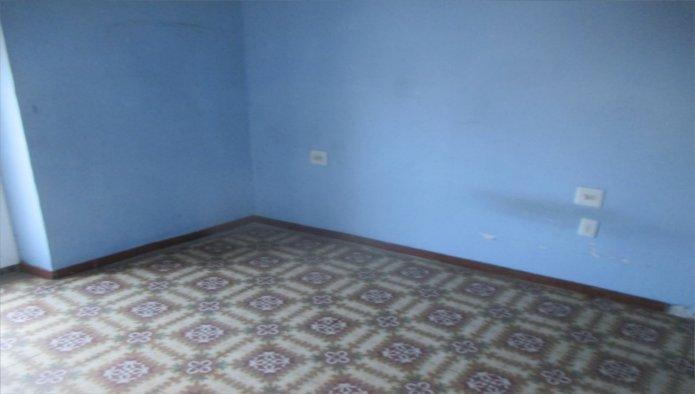 Casa en Benavent de Segrià (33639-0001) - foto3