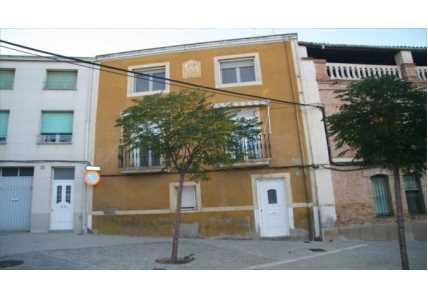 Casa en Benavent de Segrià (33639-0001) - foto6
