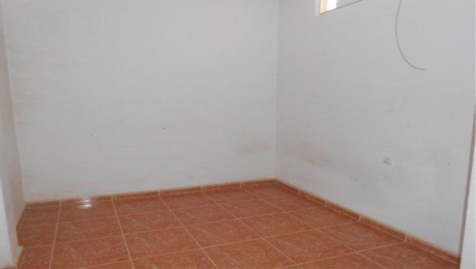 Locales en Torremolinos (00763-0001) - foto5