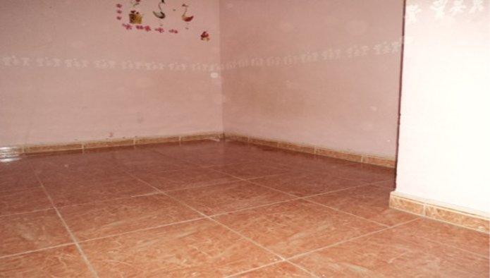 Locales en Torremolinos (00763-0001) - foto7