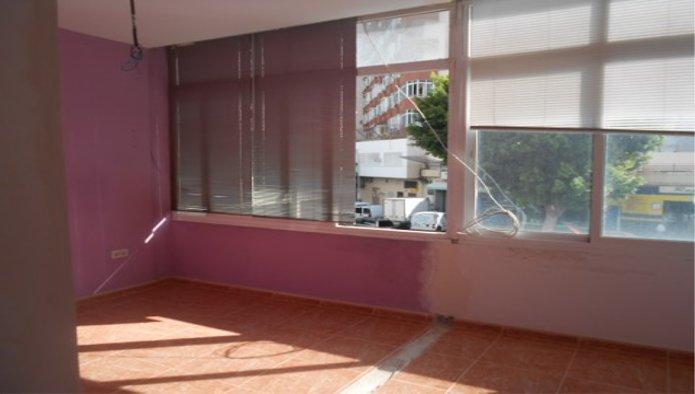 Locales en Torremolinos (00763-0001) - foto1