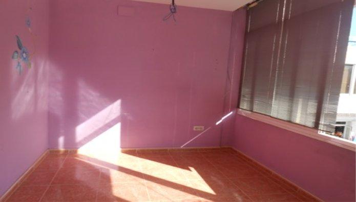 Locales en Torremolinos (00763-0001) - foto2