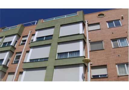 Locales en Alcalà de Xivert (37158-0001) - foto2