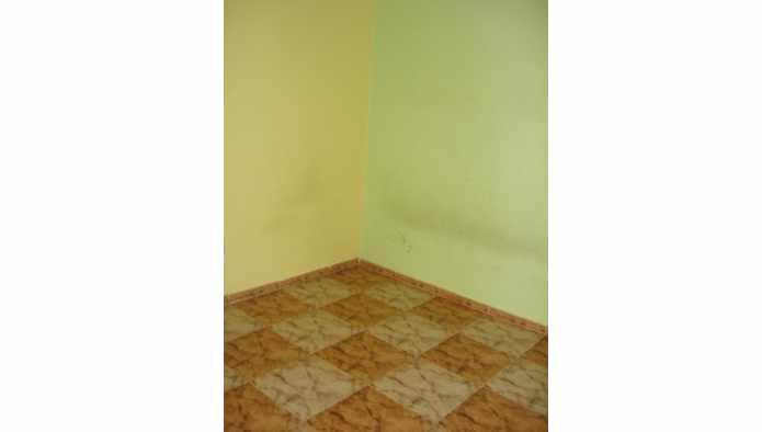 Piso en Alcalá de Henares (42078-0001) - foto4
