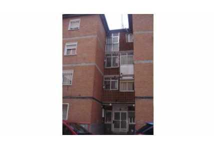 Piso en Alcalá de Henares - 0