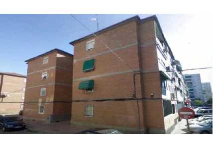 Piso en Alcalá de Henares (42078-0001) - foto8