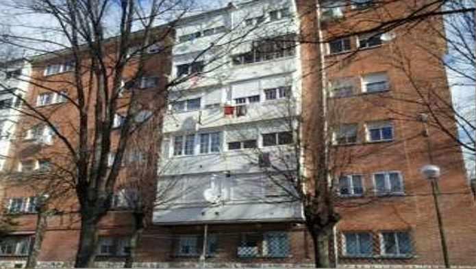 Piso en Madrid (42018-0001) - foto5
