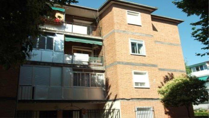 Piso en Alcalá de Henares (43097-0001) - foto0