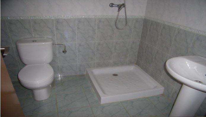 Piso en Mollerussa (30587-0001) - foto4
