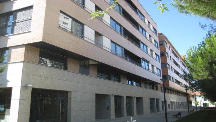 Locales en Valladolid (33874-0001) - foto0