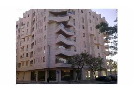 Locales en Málaga (Edif Auditorium) - foto5