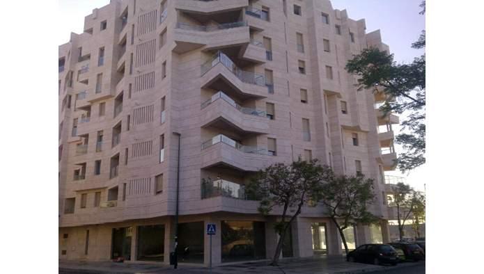 Locales en Málaga (Edif Auditorium) - foto0