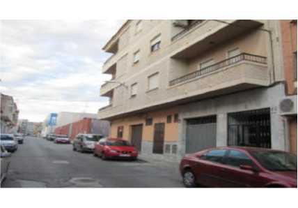 Locales en Pobla de Vallbona (la) (36595-0001) - foto5