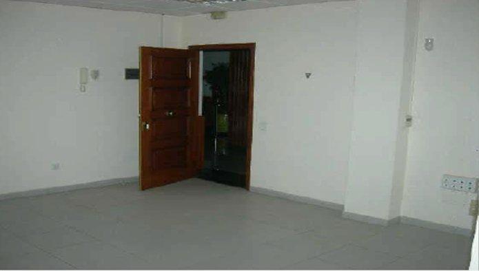 Oficina en Puerto del Rosario (34478-0001) - foto2