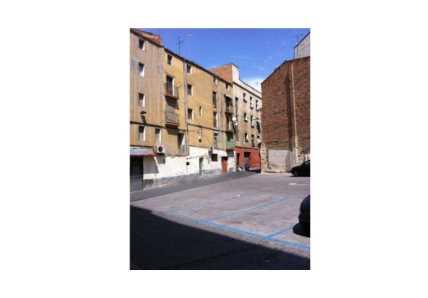Solares en Lleida - 0