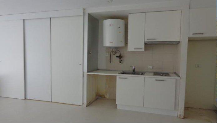 Apartamento en Villaviciosa de Odón (35986-0001) - foto2