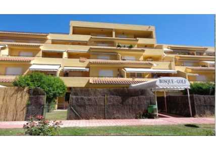 Apartamento en Villaviciosa de Odón (35986-0001) - foto5
