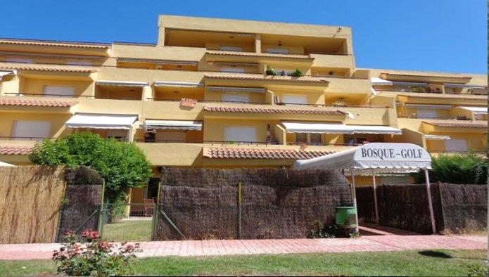 Apartamento en Villaviciosa de Odón (35986-0001) - foto0