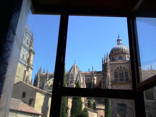Estudio en Salamanca (M70134) - foto3