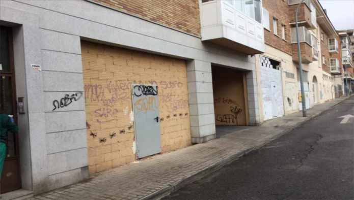 Locales en Collado Villalba (M60536) - foto3
