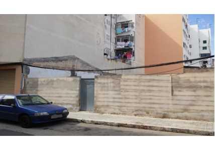 Solares en Palma de Mallorca (32331-0001) - foto3