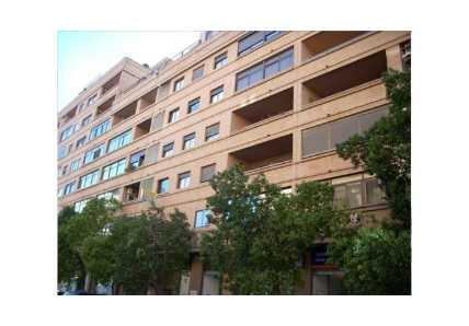 Piso en Valencia (30416-0001) - foto4