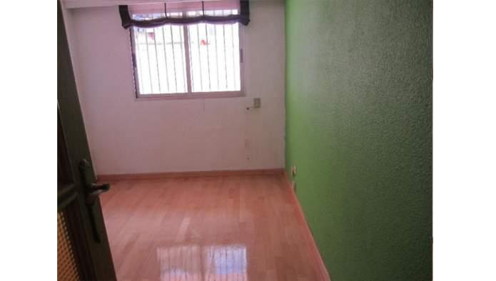 Piso en Valencia (30416-0001) - foto2