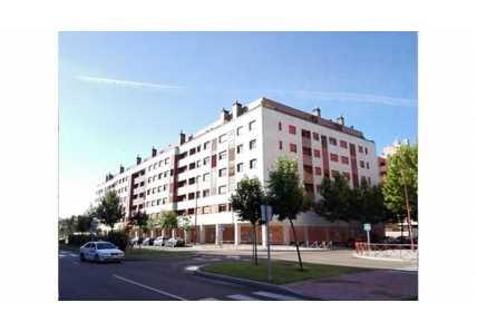 Locales en Valladolid (M62235) - foto2