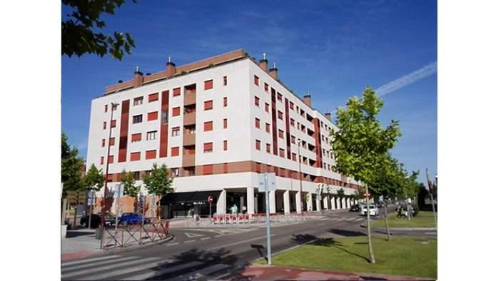 Locales en Valladolid (M62235) - foto1