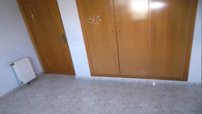 Chalet independiente en Alginet (33175-0001) - foto2