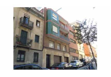 Piso en Barcelona (35439-0001) - foto2