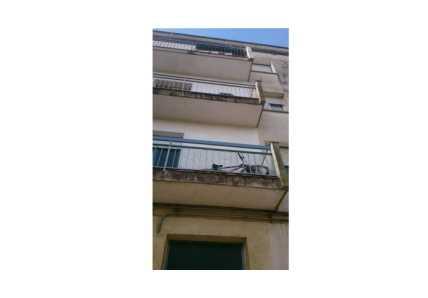 Piso en Bisbal d´Empordà (La) (34709-0001) - foto5