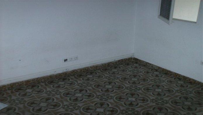Piso en Madrid (42013-0001) - foto5