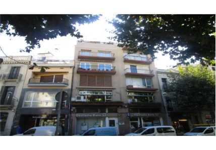 Piso en Mataró (38370-0001) - foto5