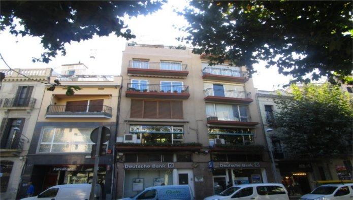 Piso en Mataró (38370-0001) - foto0