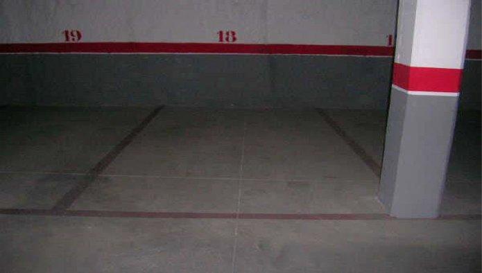 Garaje en Terrassa (Garajes en Terrassa) - foto5
