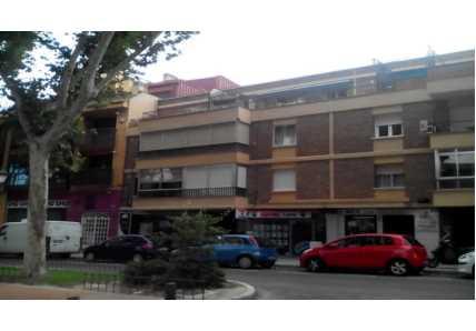 Piso en Madrid (34266-0001) - foto5