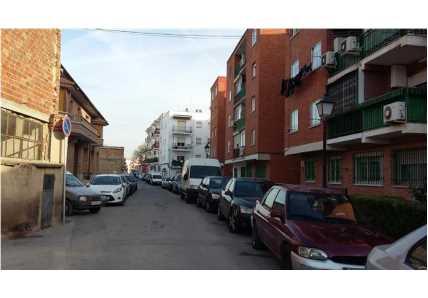 Piso en Morata de Tajuña (30334-0001) - foto6