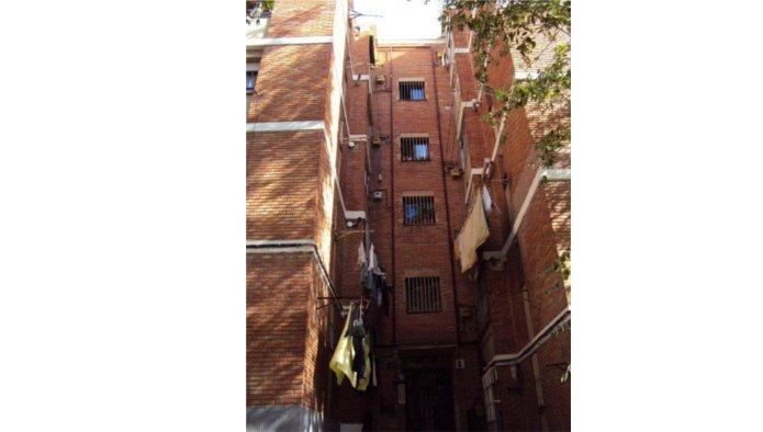 Piso en Madrid (36983-0001) - foto0