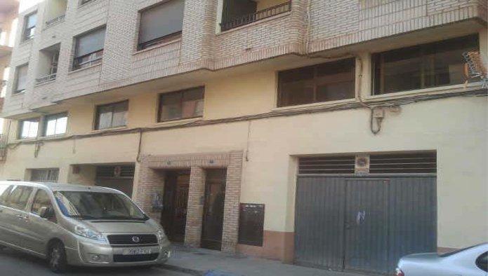 Locales en Villarreal/Vila-real (92518-0001) - foto0