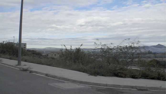 Solares en Xàtiva (31434-0001) - foto1