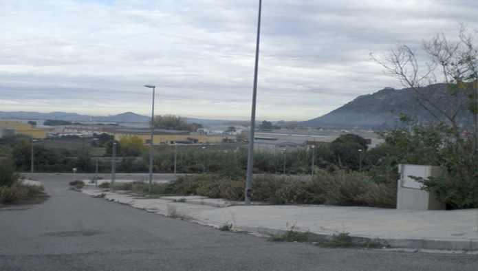 Solares en Xàtiva (31434-0001) - foto2