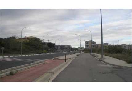 Solares en Xàtiva (31434-0001) - foto4