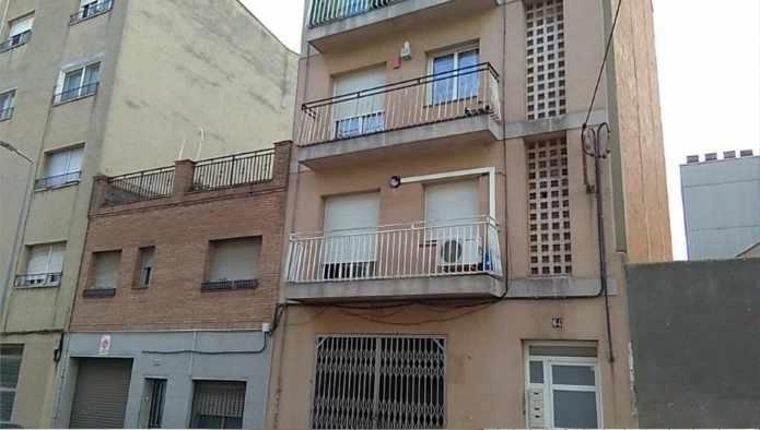 Piso en Sabadell (57317-0001) - foto0