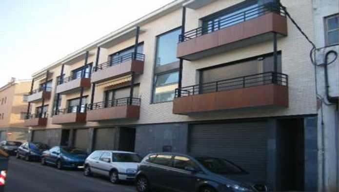Dúplex en Franqueses del Vallès (Les) (30368-0001) - foto0