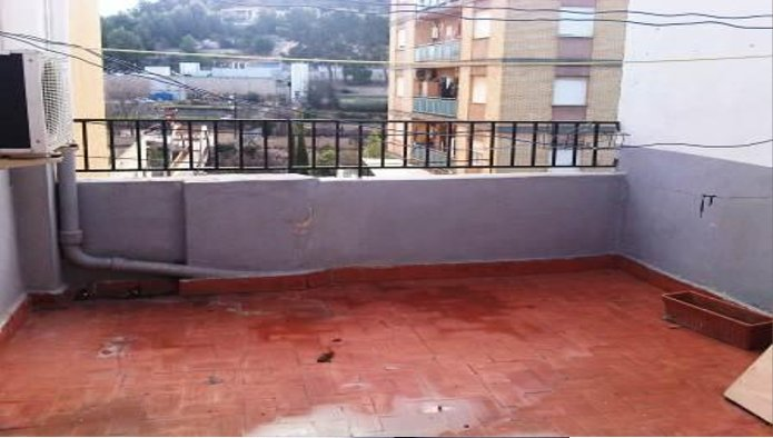 Piso en Chiva (30589-0001) - foto3