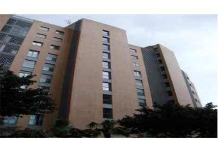 Apartamento en Villajoyosa/Vila Joiosa (la) (30319-0001) - foto5