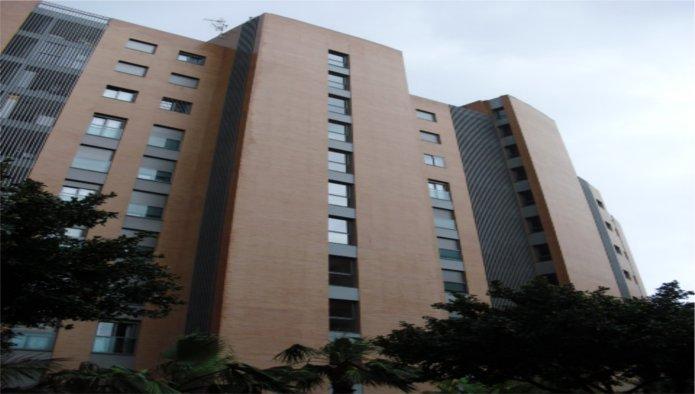 Apartamento en Villajoyosa/Vila Joiosa (la) (30319-0001) - foto0