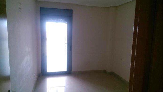 Apartamento en Villajoyosa/Vila Joiosa (la) (30319-0001) - foto2